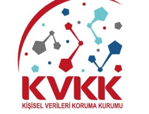 KVKK Kapsamında Veri Sorumlusu