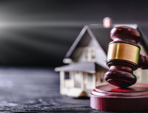 Atanmış Mirasçı | Miras Hukuku Avukatı