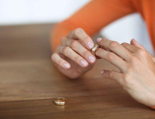 Boşanma Kararının Tebliği (Tebligat) Nedir?