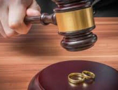 Anlaşmalı Boşanma Davası Ne Kadar Sürer