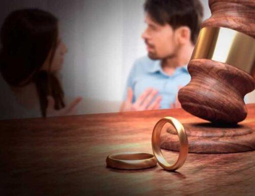 Boşanma Avukatı Ücretleri 2021 – Boşanma Avukatı Tavsiye
