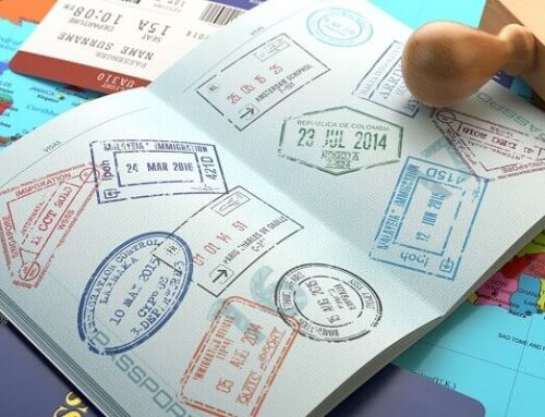 Deport İşlemleri *2022