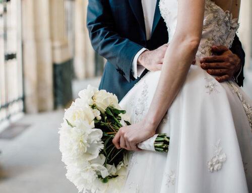 Boşandım Bir Daha Ne Zaman Evlenebilirim