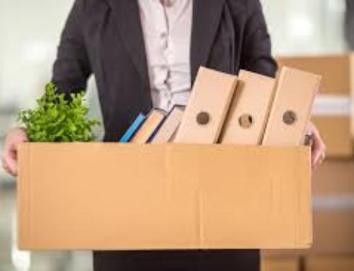 İşçinin İşyerinin Değiştirilmesi – İş Hukuku Avukatı