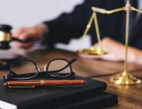 Haksız Fesih *2021 – İş Hukuku Avukatı