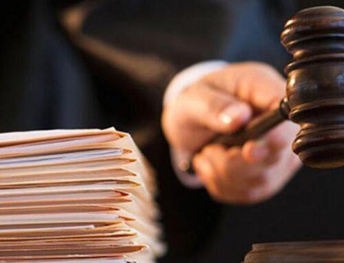 Müşteki (Şikâyetçi) Nedir 2021 -Ceza Avukatı