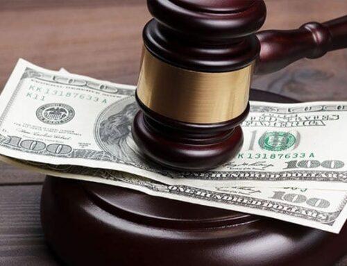 Nafaka Alacağı Nasıl Alınır * 2021 – İcra Avukatı