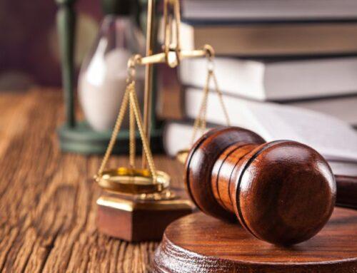 İcra Avukatı İtirazın İptali Davası