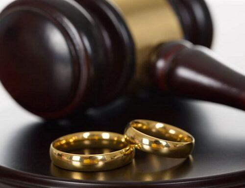 Boşanma Davasında  Zımni Yetki Sözleşmesi Nedir