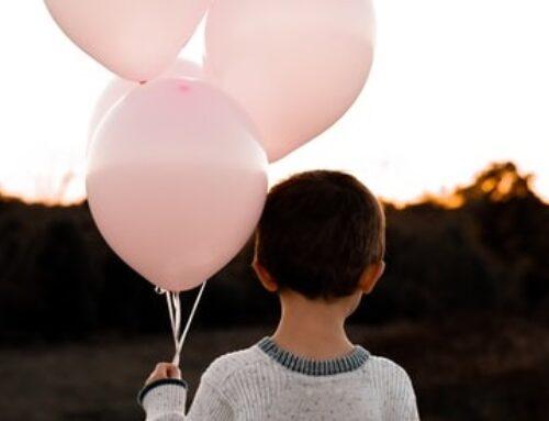 Çocuk Teslimi Emrine Muhalefetin Cezası