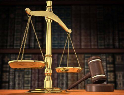 Hırsızlık Suçu Ve Etkin Pişmanlık