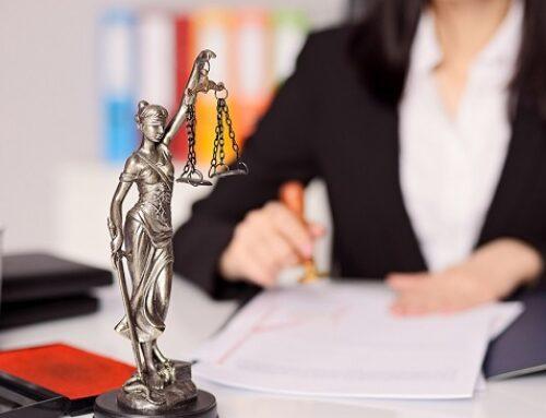 Miras Hukuku Avukatı *2022