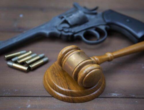 6136 Sayılı Kanuna Muhalefet Suçu Nedir