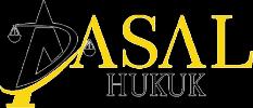 ASAL HUKUK DANIŞMANLIK Logo